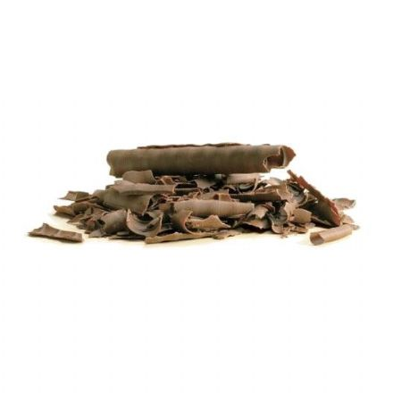 Milk Chocolate Shavings 2.5kg